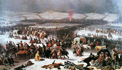Par Janvier Suchodolski — www.pinakoteka.zascianek.pl, Domaine public, https://commons.wikimedia.org/w/index.php?curid=1483056